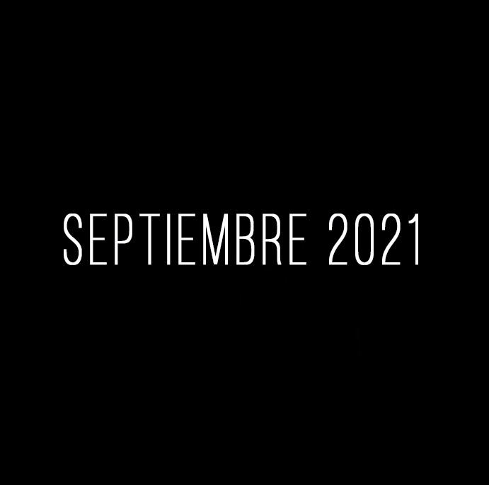 KICKREY & ROENTGEN LIMITER COLOMBIA TOUR 2021